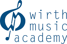 Wirth Music Academy Austria